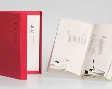 Washi – Tradition und Kunst des Japanpapiers