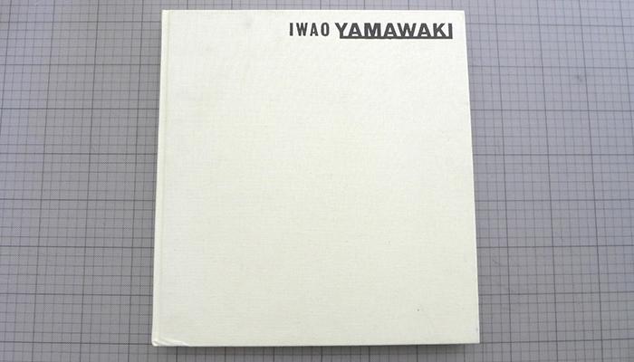 Yamawaki01
